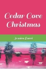 Cedar Cove Christmas Cover Image