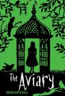 The Aviary Cover Image