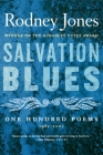 Salvation Blues: One Hundred Poems, 1985-2005 Cover Image