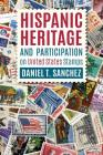 Hispanic Heritage and Participation on United States Stamps Cover Image