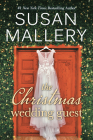 The Christmas Wedding Guest Cover Image