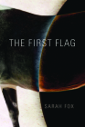 The First Flag Cover Image