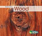 Wood Cover Image