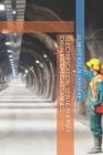 Électrification, Ventilation Et Exhaure Dans Les Mines Cover Image