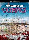 The World of Olympics Cover Image