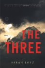 The Three Cover Image