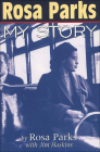 Rosa Parks: My Story Cover Image