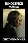 Innocence Waning Part 2 Cover Image