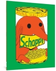 Schappi Cover Image