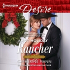 Hot Holiday Rancher Cover Image