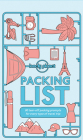 Packing List Cover Image