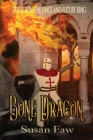 Bone Dragon Cover Image