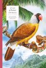 Atlas of Extinct Animals Cover Image