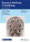 Research Methods in Radiology: A Practical Guide Cover Image