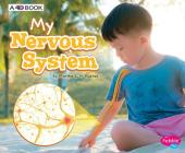 My Nervous System: A 4D Book Cover Image