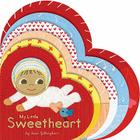 My Little Sweetheart Cover Image