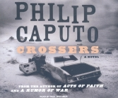 Crossers Cover Image