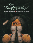 The Rough-Face Girl Cover Image