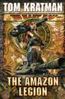 The Amazon Legion Cover Image