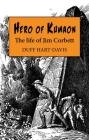 Hero of Kumaon: The Life of Jim Corbett Cover Image