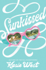Sunkissed Cover Image