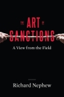 The Art of Sanctions: A View from the Field Cover Image