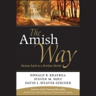 The Amish Way: Patient Faith in a Perilous World Cover Image
