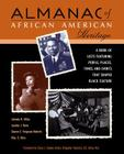 Almanac African American Heritage: Chronicle Cover Image