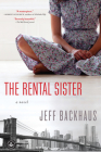 The Rental Sister Cover Image