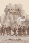 Tennessee Thunder: A Tale of Two Armies Cover Image