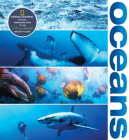 Oceans: Official Companion to the Disney Feature Film Cover Image