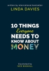 10 Things Everyone Needs to Know About Money Cover Image