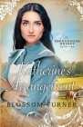 Katherine's Arrangement Cover Image