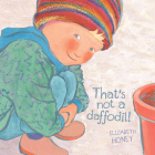 That's Not a Daffodil! Cover Image