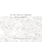 In the Year of Ferraro Cover Image
