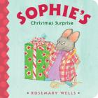 Sophie's Christmas Surprise Cover Image