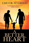 A Better Heart Cover Image