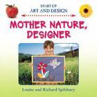 Mother Nature, Designer Cover Image