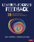 Learner-Focused Feedback: 19 Strategies to Observe for Impact Cover Image