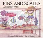 Fins and Scales Cover Image