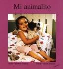Mi Animalito (Hablemos) Cover Image