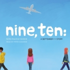 Nine, Ten Lib/E: A September 11 Story Cover Image