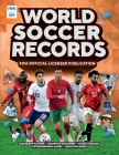 Fifa World Soccer Records 2022 Cover Image