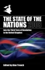 The State of the Nations 2008: Into the Third Term of Devolution in the UK Cover Image