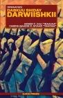 Dabkuu Shiday Darwiishkii - Riwaayad Cover Image