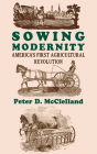 Sowing Modernity Cover Image