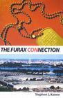 The Furax Connection Cover Image