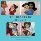 The Beauty of My Skin Cover Image