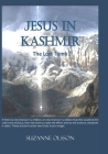 Jesus in Kashmir: The Lost Tomb Cover Image