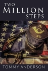 Two Million Steps Cover Image
